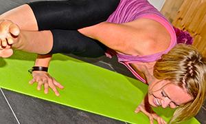 Yoga-Zest-Life-Podcasts