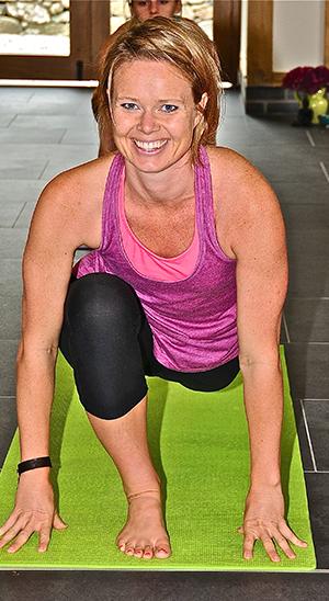 laura-bell-yoga-teacher