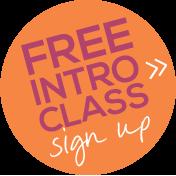 Yoga classes Denbighshire, Llandudno & Conwy